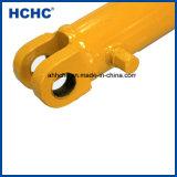 Производители гидравлического цилиндра ярдов35 для вилочного погрузчика