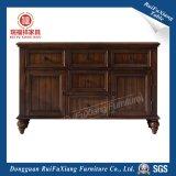Ad310c Cabinet