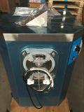 Congelador de escritorio del tratamiento por lotes de la alta calidad aprobada del Ce