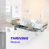 Qualité de la CE ! ! ! Bâti d'hôpital électrique à triple fonction (THR-EB312)