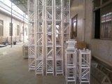 22 pijlers 25X40m Semic Dak van de Bundel van de Verlichting