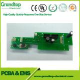 Mit hoher Schreibdichte Produkte des Inverter-PCBA