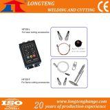 Sensore capacitivo di controllo di altezza della torcia per la tagliatrice di CNC della fiamma