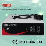 Volles HD Endoskopie-Kamera-System für Hysteroscopye