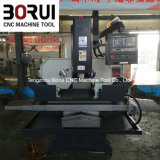 Xk7132 제조자는 직접 판매를 위한 사용한 CNC 축융기를 공급한다