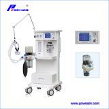 De geavanceerde Medische Machine van de Anesthesie/van de Anesthesie