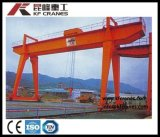 Doppelter Träger-Portalkran 10t für Außenseiten-Gebrauch