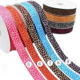 China Nuevo estilo de cinta impresa Proveedores