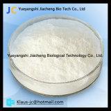 Befestigungsklammer-Garnele-Schutz-Droge-Zufuhr-Grad-Tee-Saponin CAS8047-15-2