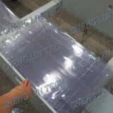 kosmetische Kastenfaltblatt gluer 1/3 oder 4/6 innere äußere Zeile