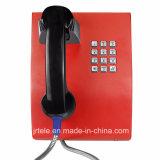 公共事業の電話、刑務所SIPの電話、バンクの電話、ATM電話、OEM