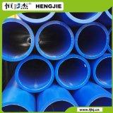 100 Jahre HDPE 100 RC Wasser-Rohr-