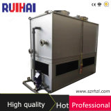 Systems-Kühlturm der Endlosschleifen-125ton
