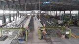 Superfície contínua acrílica do painel decorativo do preço direto 6-12mm da fábrica