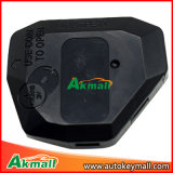 Smart remote car key Without Shell for Hyq12bby Camry with 4 Buttons 314.4MHz Used for the USA 2004-2012