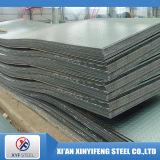Strato impresso 316 dell'acciaio inossidabile