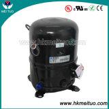 Compressore del congelatore di Caj9513t 50Hz Tecumseh