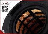 Filtre à air Filtre automatique pour Audi VW 6r0129620un