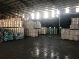 USA-Massen-Japan-Saft-gesundheitliche Auflage-Fabrik in China super saugfähigem Breathable