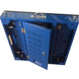 P4 de gran calidad en el interior del módulo SMD LED de 256x128
