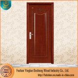 Puertas de madera Desheng Catálogo de diseños para la venta