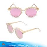Nouveau Style de mode de nouvelles lunettes de soleil