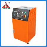 工場販売の低価格の使用の電気小さい誘導の溶ける炉