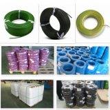 600/1000V Plain getempertes flexibles kupfernes Powerflex RV-K Kabel