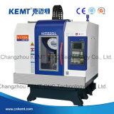(MT52DL) Drilling Siemens-Системы CNC высокоскоростной и Lathe филировальной машины