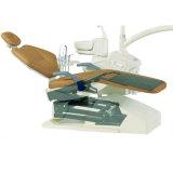 치과 의자 공장 고품질 큰 방석 치과 의자 단위