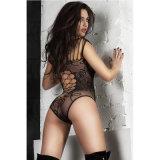 Rouge Sexy femmes de la Chine de gros de lingerie sexy Finishnet