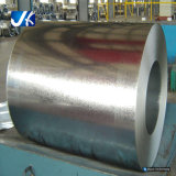 Bobines d'acier enduit de couleur (PPGL Galvanizied bobines d'acier)