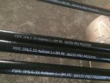 Tubi d'acciaio senza giunte di SA335 P92