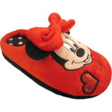 Мышь Micky Hotsale дети обувь