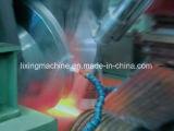 Rohr-Schweißens-Tausendstel der gute Qualitätshochfrequenz-ERW