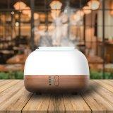 Nuovo diffusore dell'olio di buona qualità del diffusore dell'aroma di disegno 300ml
