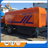 高品質の具体的なミキサーのトラックの水ポンプ