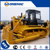 De Bulldozer van de Machines 130HP van de Bouw van China van Shantui SD13