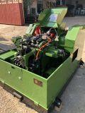 3625L 3-Die-6-sopro máquina de forjamento a frio para aparafusar Macking