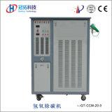 La solution oxyhydrique de nettoyage de carbone d'engine/protection de l'environnement/économie d'énergie/réduisent des émissions