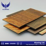 A2 B1 rendono incombustibile il comitato composito di alluminio del materiale da costruzione ASP per mobilia