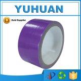 Fabricant professionnel Ruban adhésif en tissu coloré