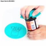 비 Slip Silicone Pot Holder, Placemat 및 Hot Pad