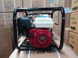 Бензин водяные насосы / Бензиновый двигатель водяные насосы РГ-30