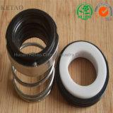 Anillo/Ssic del carburo del silicón de /Sintered de la potencia común