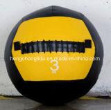 Médecine douce Ball