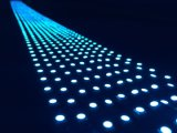 Color azul Aqua SMD3528/5050/2835/5730 de la luz de banda