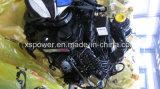 Los motores Diesel Cummins Dcec B190-33 para carretilla Bus vehículo Autobús / otra máquina