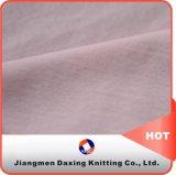 Dxh1016 100s штрафуют ткань Джерси Spandex хлопка штапеля