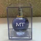 Concepteur de parfums de marque de cosmétiques, de personnaliser les produits cosmétiques